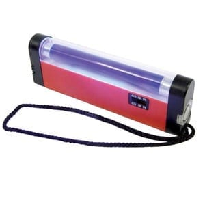 Ultraviolet Light for Sale, UV Light for Sale