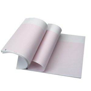 WEL103601-Welch-Allyn-3-pack-Thermal-Z-fold-Paper