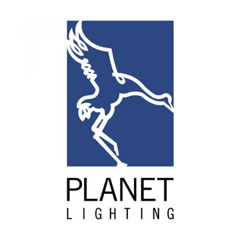 Planet Lighting Uled
