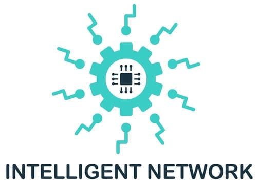 Intelligent Network