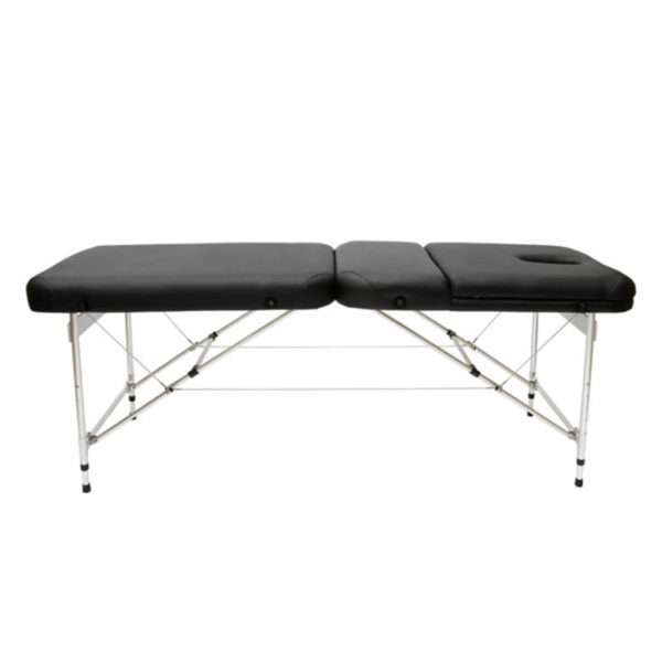 Portable-Massage-Table-3-Section2